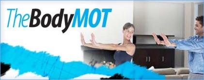 bodymot1