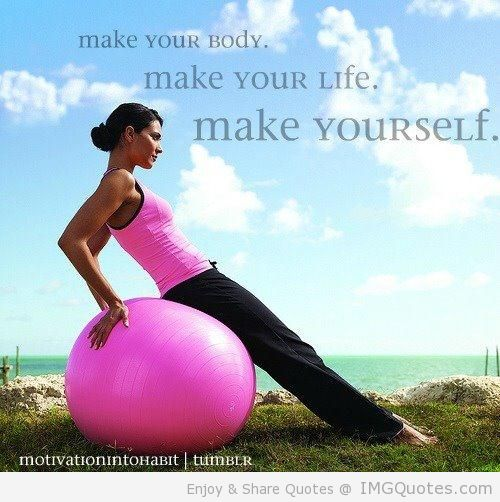 Life-and-Fitness-Inspiring-Quotes-6
