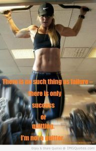 Life-and-Fitness-Inspiring-Quotes-73